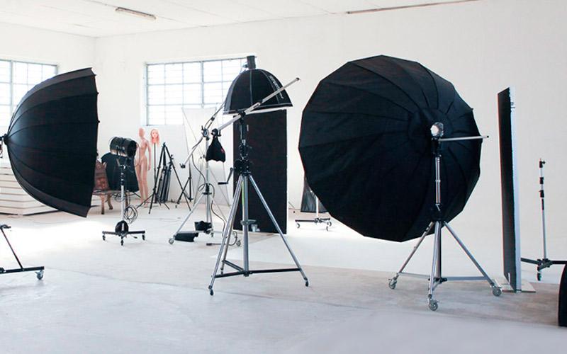Fotografo-Glamour-Milano-Studio-Fotografico