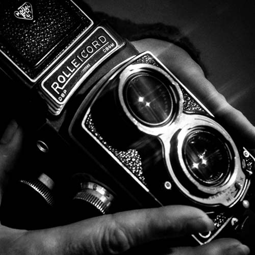 MILAN-GLAMOUR-PHOTO-STUDIOS-Chi-Siamo